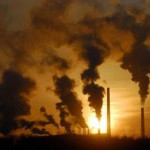 Carbon Emission Blame Game – Will the Real Culprit Please Stand Up!