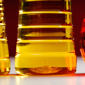 Palm oil is the most nutritious and sustainable edible oil