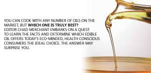 banner-world-best-edible-oils-2012-new