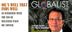 globalist-interview-tan-sri-yusof-basiron