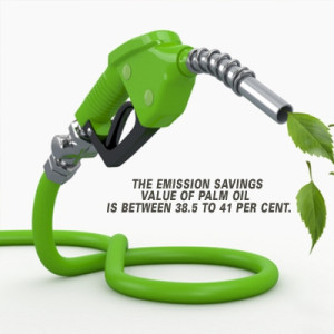 biofuel-emission-saving
