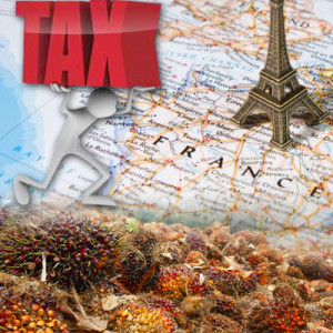tax-french-palm-oil