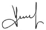 tan-sri-digital-sign