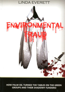 book-environment-fraud