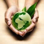 2015 U.S. Dietary Guidelines encourage sustainable eating