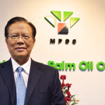 Asia Palm Oil Magazine Interview with Tan Sri Datuk Dr. Yusof Basiron