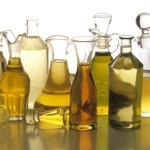 The best cooking oil for every part of you