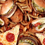US Trans Fat Ruling – A Much Overdue Move to Improve Overall Health of the Population