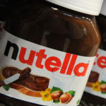 Nutella in the News: but why this recurring resentment against palm oil?