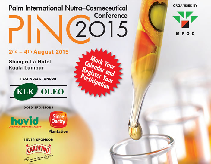 PINC-2015-Palm-International-Nutra-Cosmeceutical-Conference