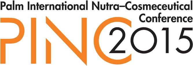 pinc-2015-logo
