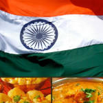 India Reforms Food Standards