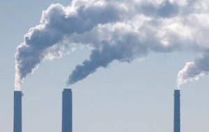 Environment Sustainability