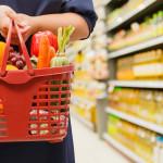 MPOC and the Consumer