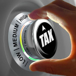 Murky Logic Behind 'Fat Taxes'