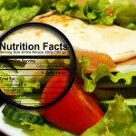 Fresh Insight into Saturated Fats and Nutrition