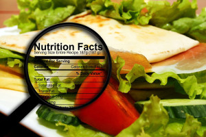 nutrition-pic