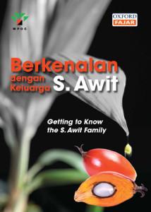 Berkenalan-dengan-keluarga-S-Awit-cover