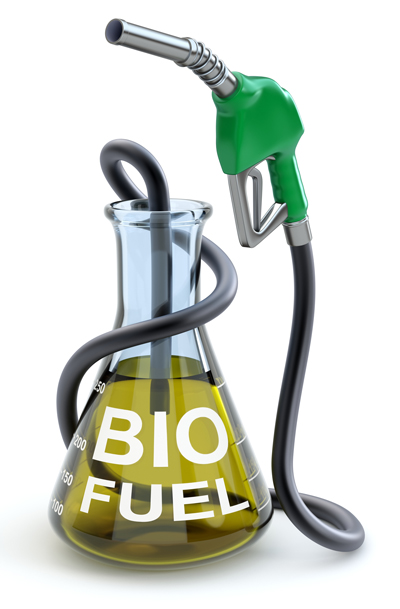 biofuel-2016-sml