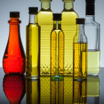 New Concerns about 'Hybrid' Nutrition Labelling Schemes