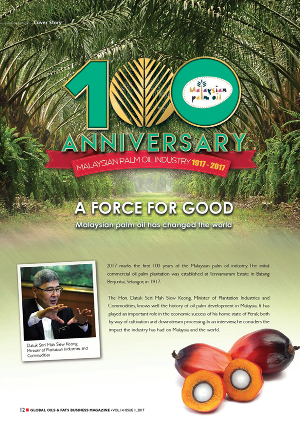 A-Force-for-Good---Malaysian-palm-oil-has-changed-the-world