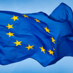 The European Commission's  revised Renewable Energy Directive proposal