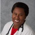 Dr-Beverly-Yates