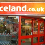 Does removing palm oil from food products really help the environment? The case of Iceland Foods Ltd (Iceland Supermarket), United Kingdom