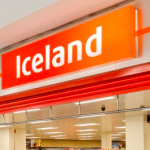 DEFROSTING Iceland UK action against palm oil