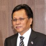 New oil palm plantations in Sabah not allowed to encroach forests says Shafie