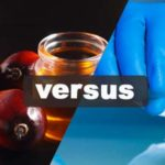 Viability of Synthetic Palm Oil versus Natural Palm Oil Dr. Mohd. Khairuddin Aman Razali & Dr. Kalyana Sundram