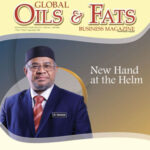 New Hand at the Helm for the Malaysian Commodities Sector
